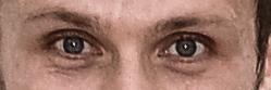 eyes swansea